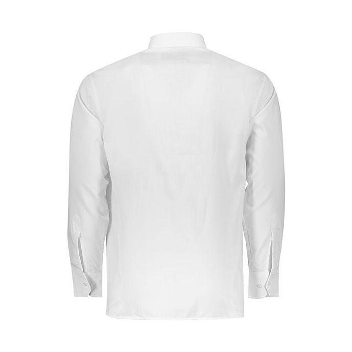 پیراهن مردانه فرد مدل P.Baz.242 main 1 3
