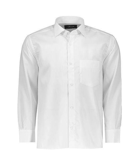 پیراهن مردانه فرد مدل P.Baz.242 main 1 1