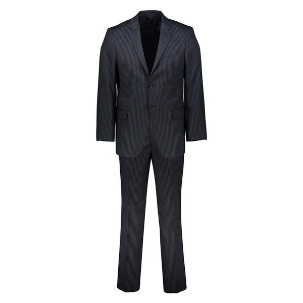کت و شلوار مردانه جامینه کد 3-216846