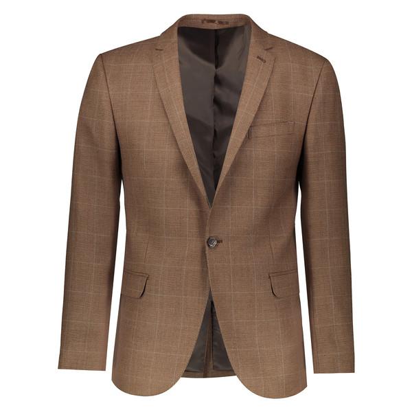 کت تک مردانه جامینه کد 2-217722