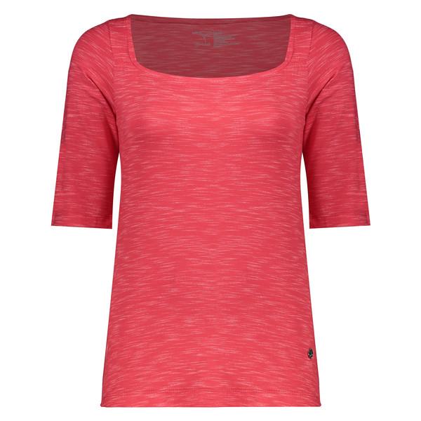 تی شرت زنانه گارودی مدل 1003112018-85