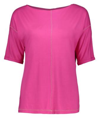 تصویر تی شرت زنانه گارودی مدل 1003103022-75