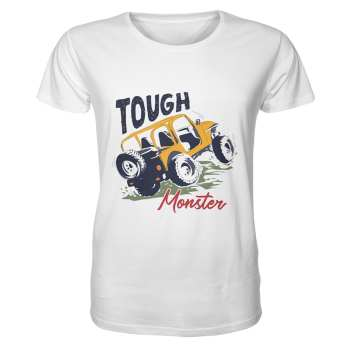تی شرت مردانه طرح آفرود کد TMBF3024