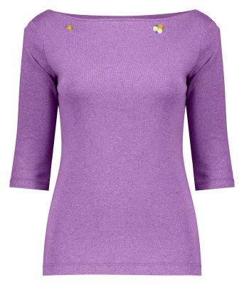تی شرت زنانه گارودی مدل 1003113012-75