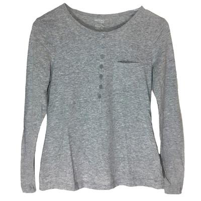 تصویر تی شرت زنانه اسمارا کد 124