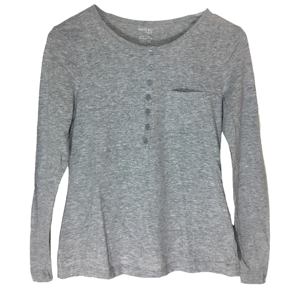 تی شرت زنانه اسمارا کد 124