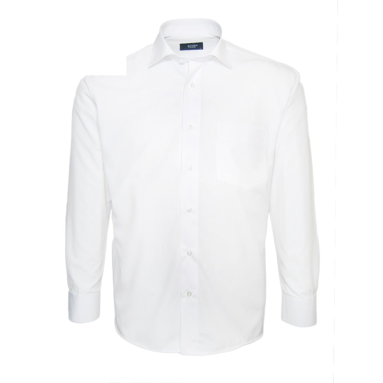 پیراهن مردانه کد 04