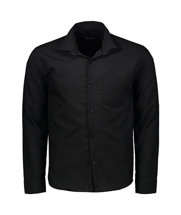 پیراهن مردانه فرد کد p.baz.244