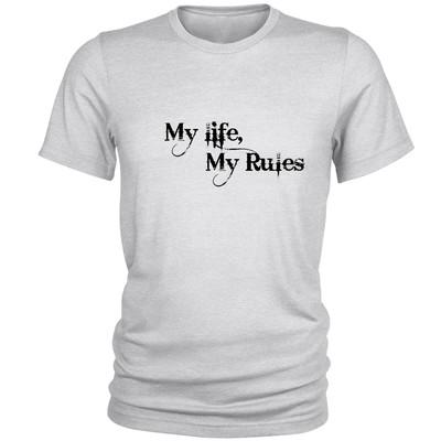 Photo of تی شرت مردانه کد S126