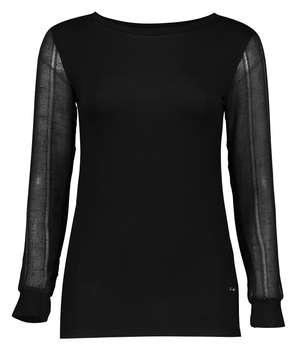 تی شرت زنانه گارودی مدل 1003107021-09