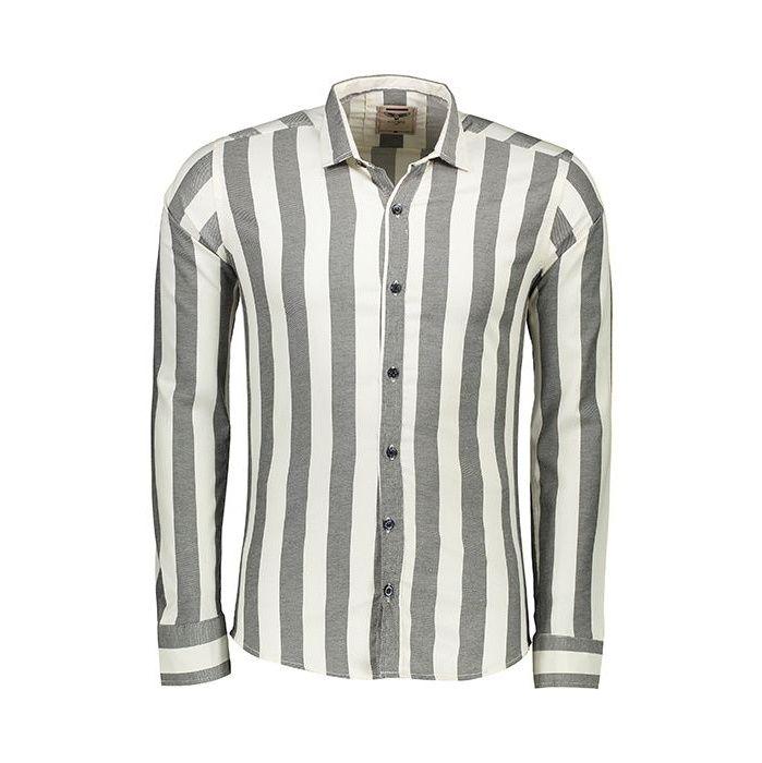 پیراهن مردانه کد psh5-1 main 1 1