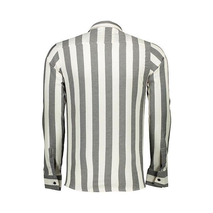 پیراهن مردانه کد psh5-1 main 1 3