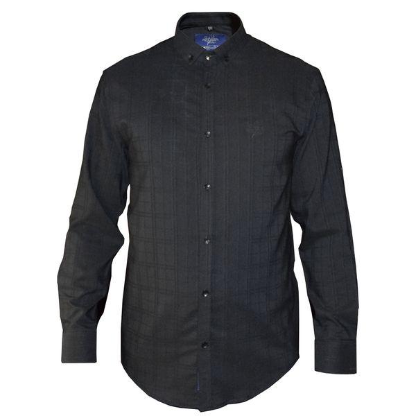 پیراهن مردانه پایتی جامه کد 1901439