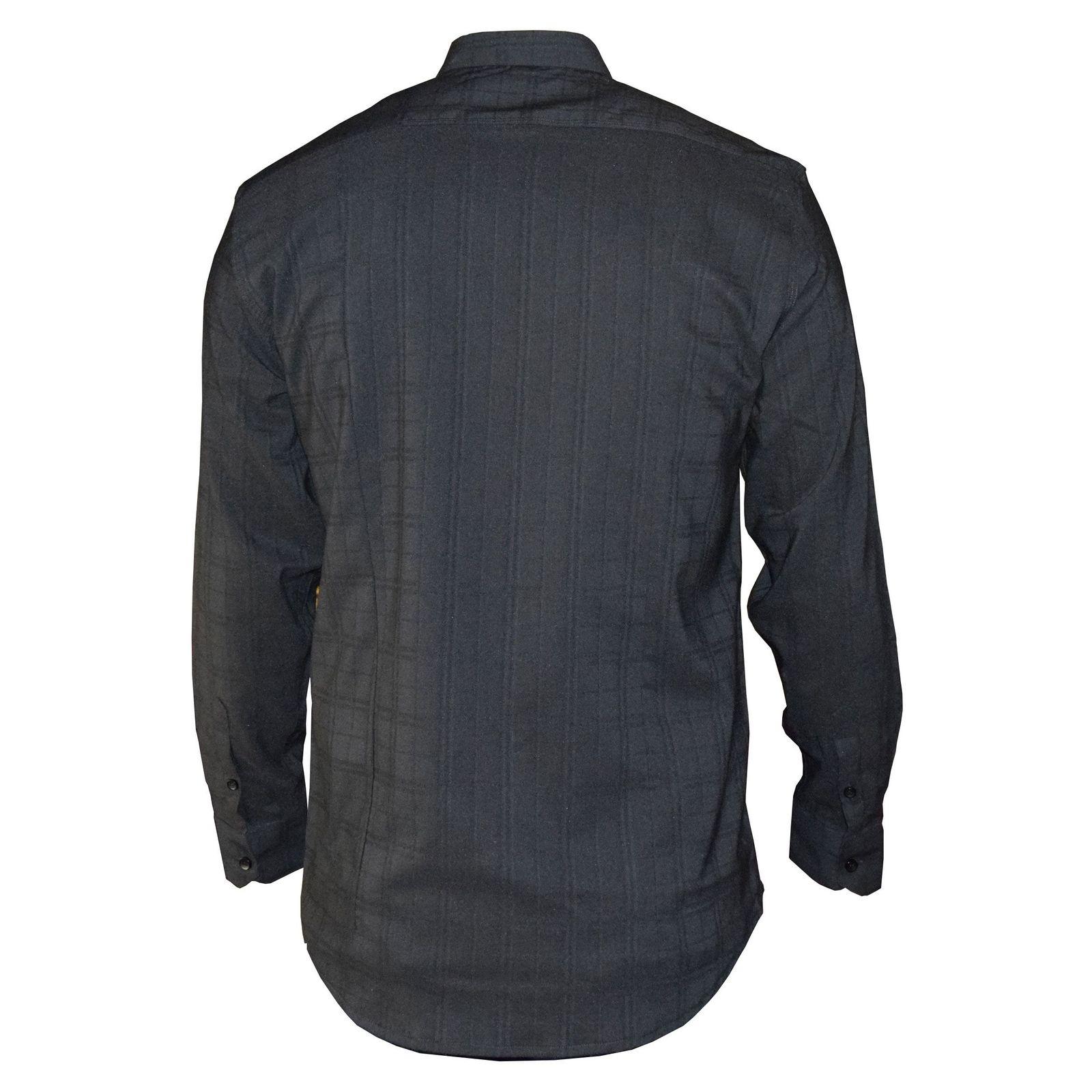 پیراهن مردانه پایتی جامه کد 1901439 main 1 2
