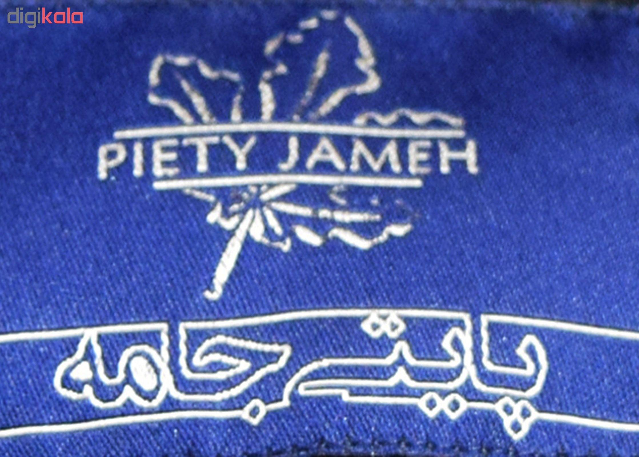 پیراهن مردانه پایتی جامه کد 1901439 main 1 6