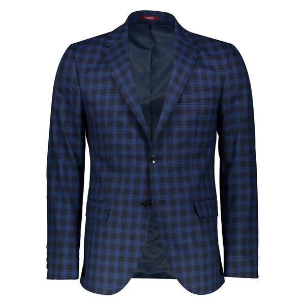 کت تک مردانه جامینه کد 2-220081