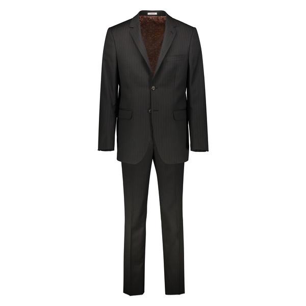 کت و شلوار مردانه جامینه کد 1-216614