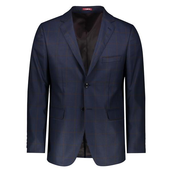کت تک مردانه جامینه کد 1-220083