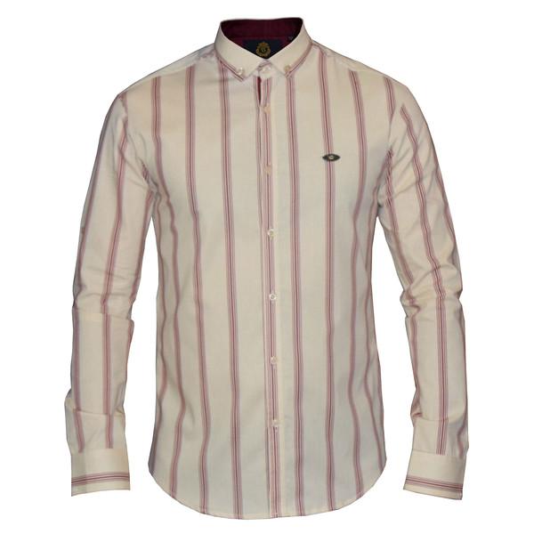 پیراهن مردانه کد 1896653