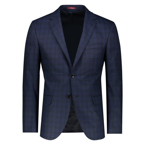 کت تک مردانه جامینه کد 3-220081