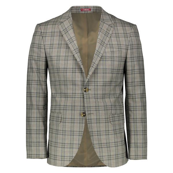 کت تک مردانه جامینه کد 1-220082