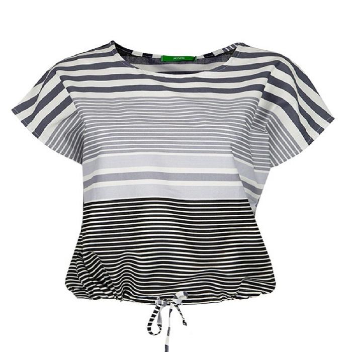 Photo of تی شرت زنانه آر اِن اِس کد G-102018