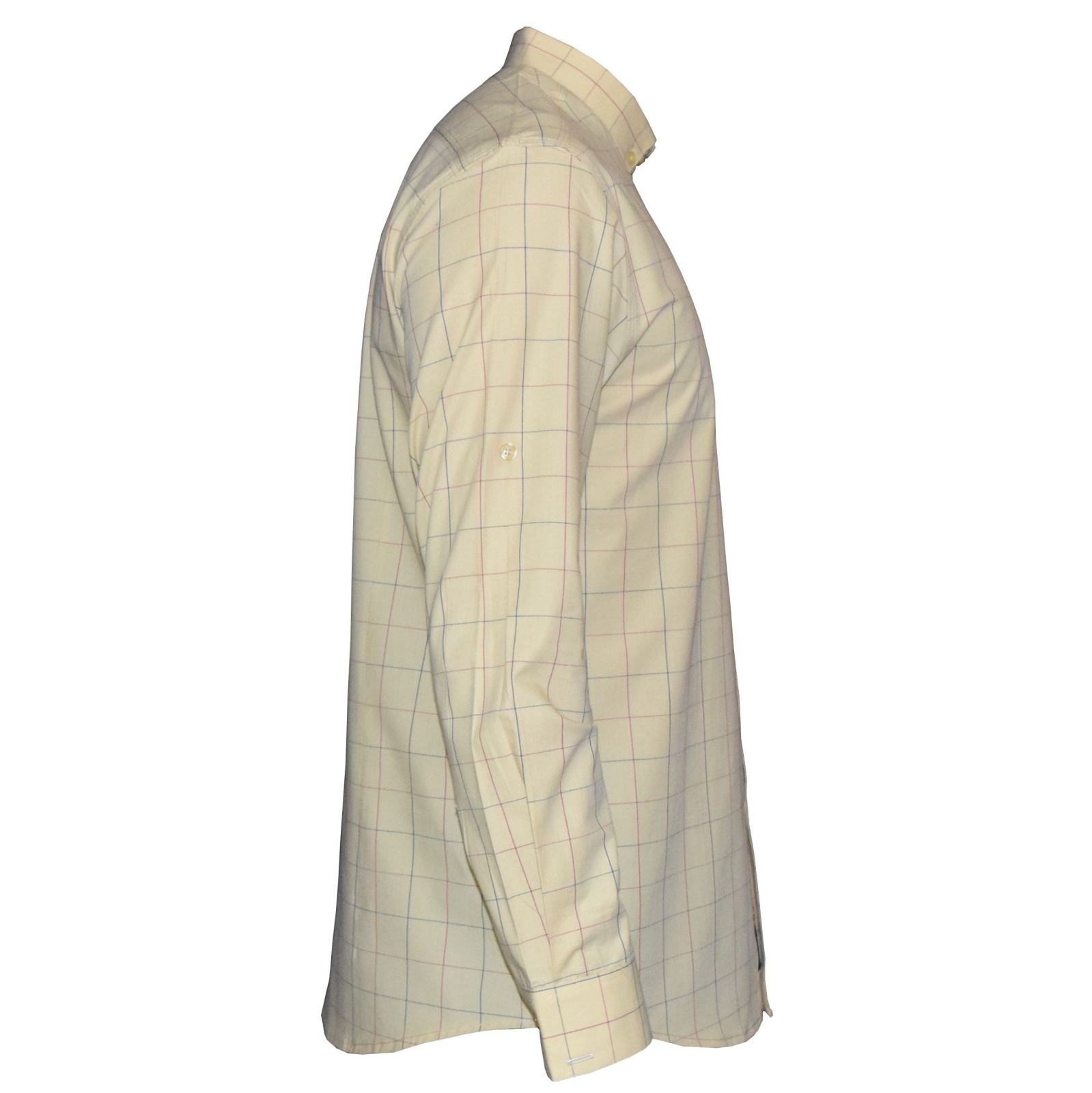 پیراهن مردانه پایتی جامه کد 1901513 main 1 2