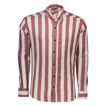 پیراهن مردانه کد psh5-2