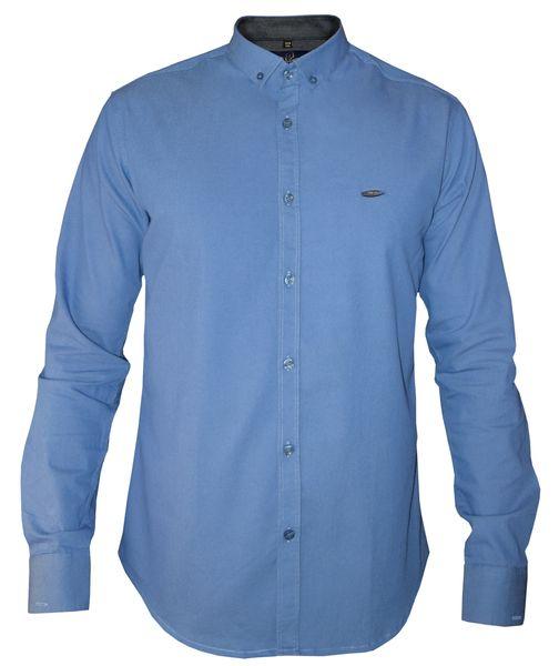 پیراهن مردانه پایتی جامه کد 1891615