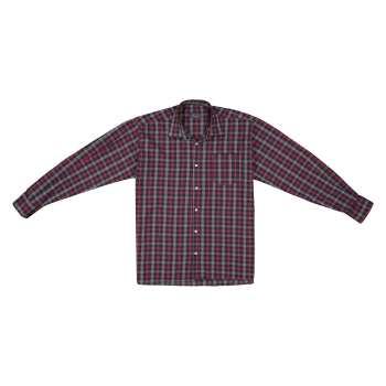 پیراهن مردانه مدل P.baz.233