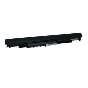باتری لپ تاپ 4 سلولی مدل HS04 مناسب برای لپ تاپ اچ پی 250 G4