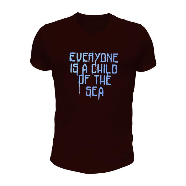 تی شرت مردانه کد J01
