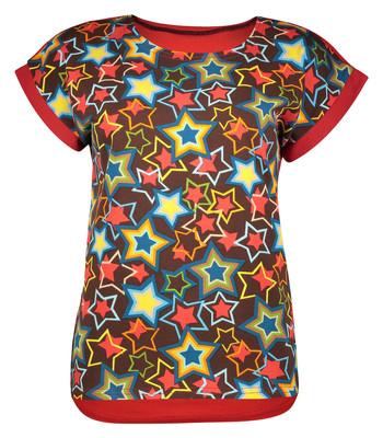تی شرت زنانه کد 311.1