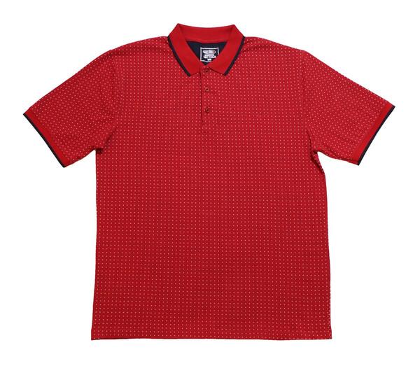 پولوشرت مردانه ری پولو کد 76210000 رنگ قرمز