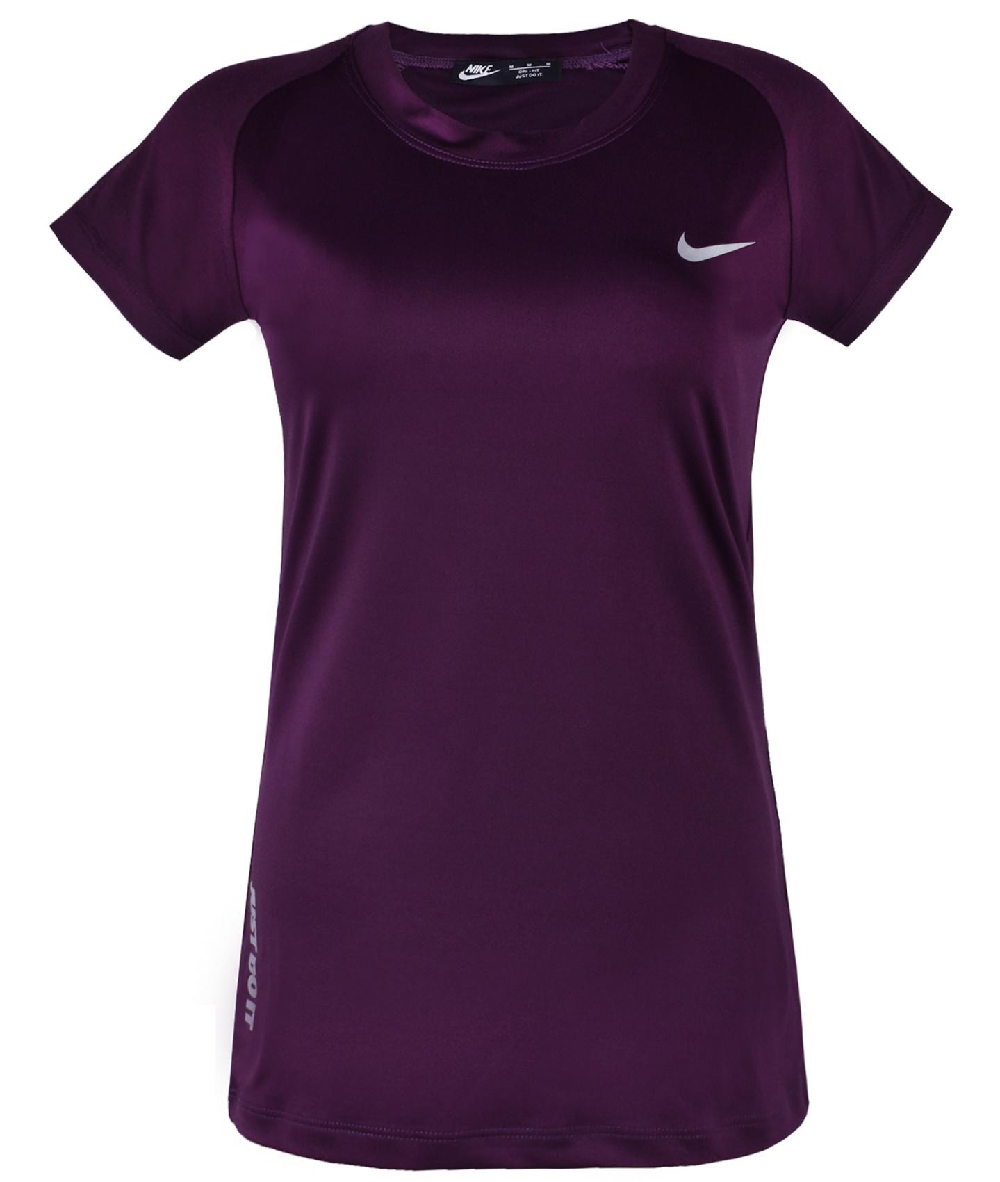 تی شرت ورزشی زنانه کد 024-2351