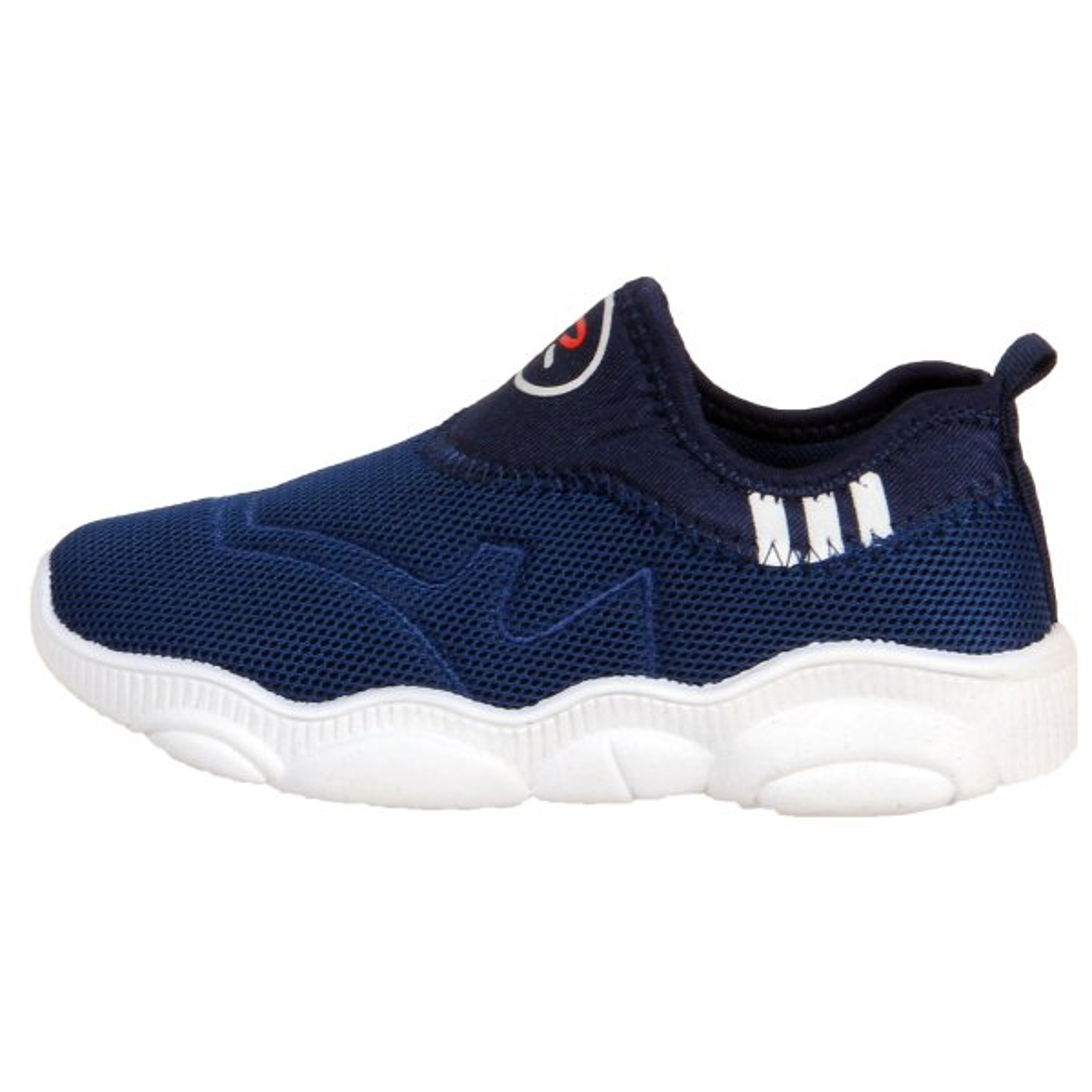 کفش مخصوص پیاده روی پسرانه کد 13-811