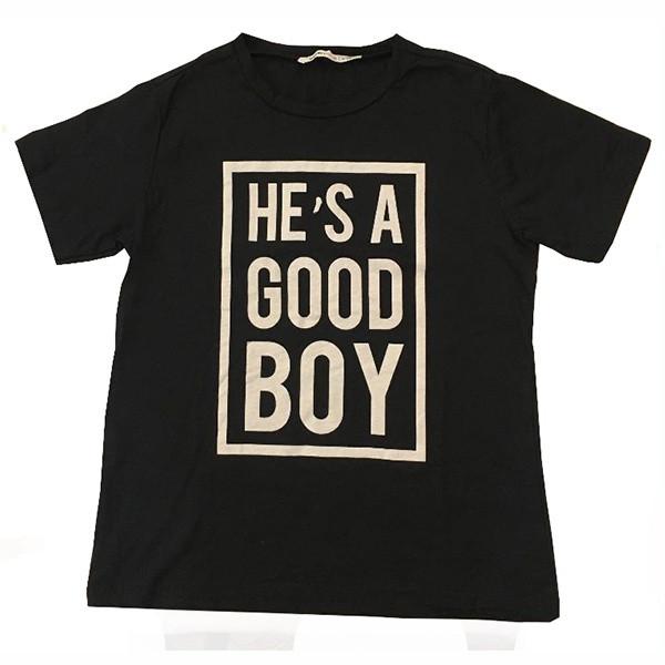 تی شرت آستین کوتاه پسرانه کوتون کد GB-001