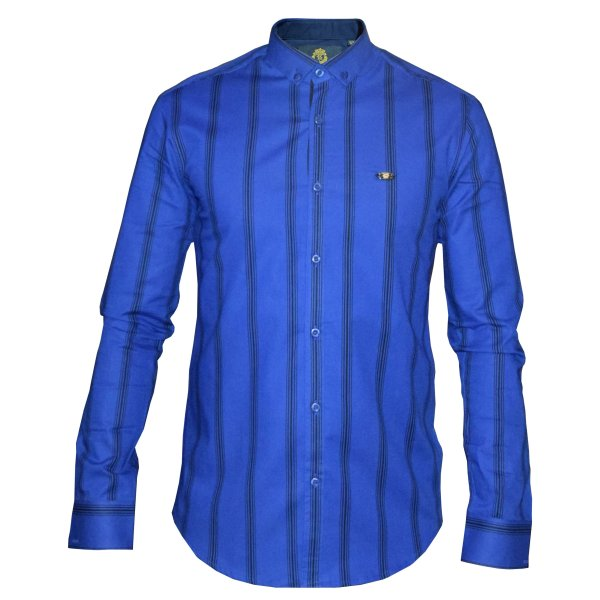 پیراهن مردانه کد 1898526