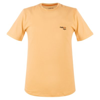 Photo of تی شرت مردانه ناندو استایل کد NS217