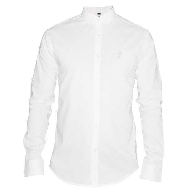 پیراهن مردانه کد 1898916