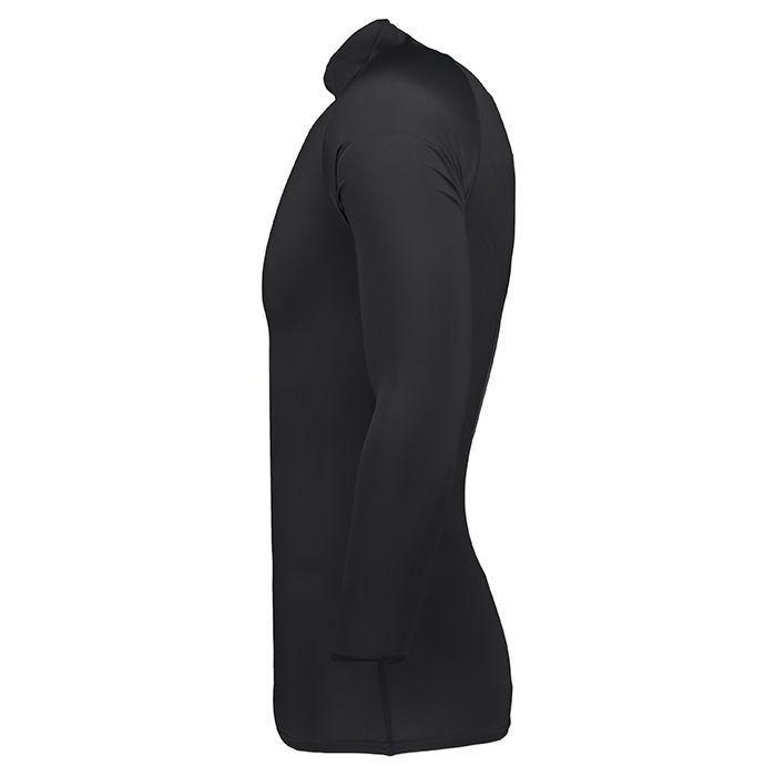تی شرت ورزشی مردانه دیادورا کد VSN-9500-LT