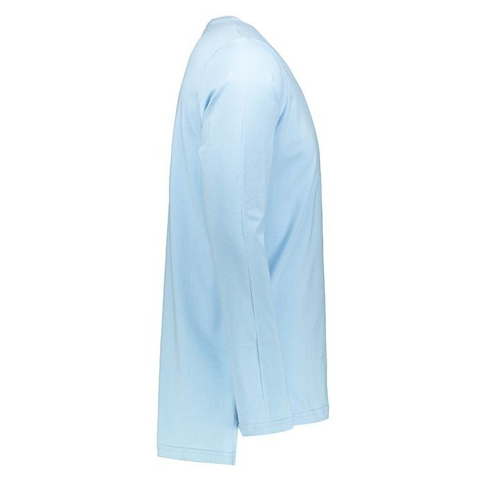 تی شرت آستین بلند مردانه بای نت کد 347-2