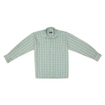 پیراهن مردانه مدل P.baz.222