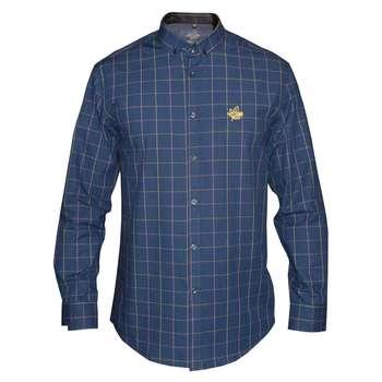 پیراهن مردانه پایتی جامه کد 1908047