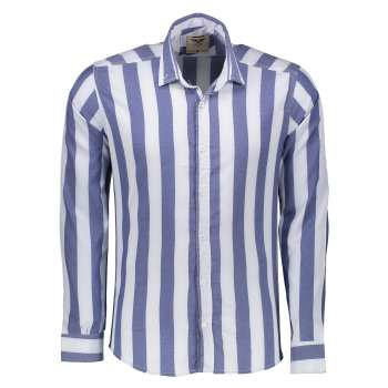 پیراهن مردانه کد psh5-4