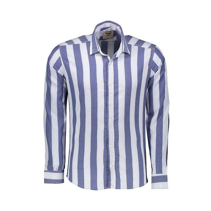 پیراهن مردانه کد psh5-4 main 1 1