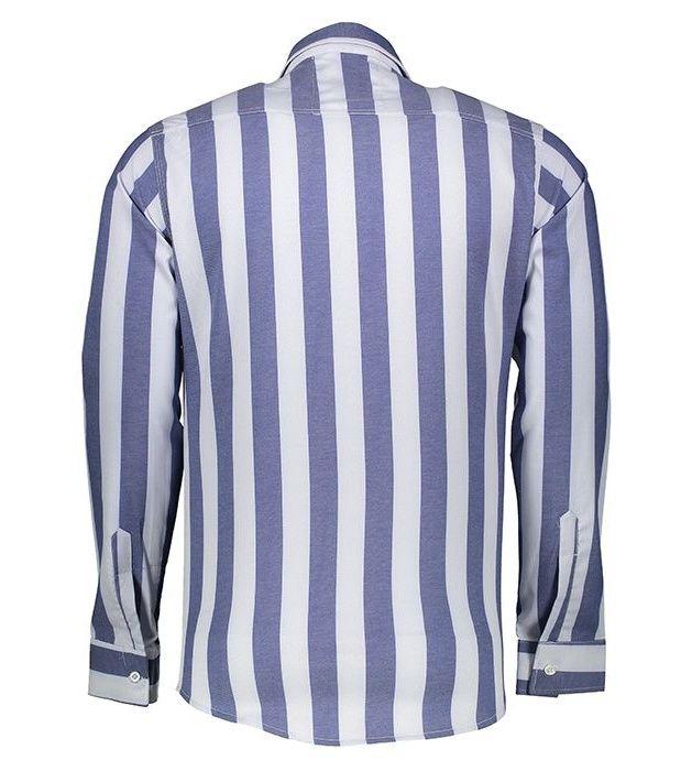 پیراهن مردانه کد psh5-4 main 1 3