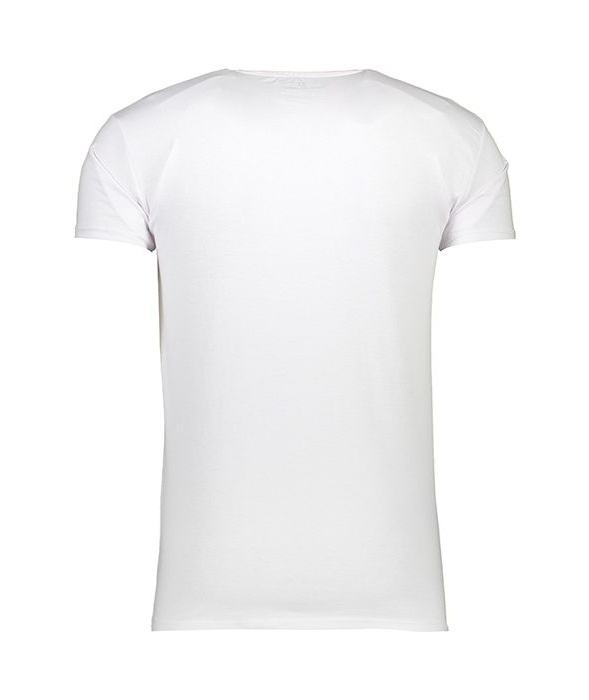 تی شرت مردانه فرد کد T.f.001 مجموعه دو عددی main 1 7