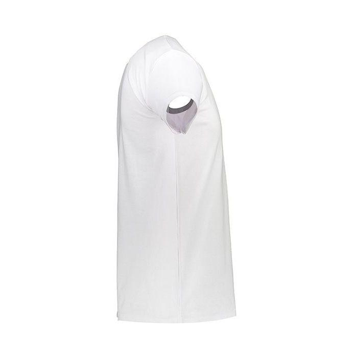 تی شرت مردانه فرد کد T.f.001 مجموعه دو عددی main 1 8