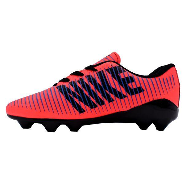 کفش فوتبال پسرانه کد 023 غیر اصل